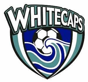 Vancouver_whitecaps